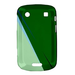 Green design Bold Touch 9900 9930