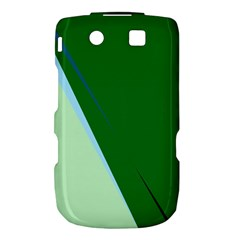 Green design Torch 9800 9810