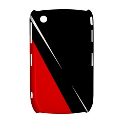 Black and red design Curve 8520 9300