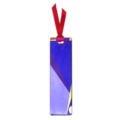 Geometrical abstraction Small Book Marks