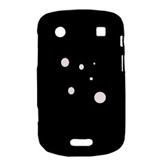 White dots Bold Touch 9900 9930