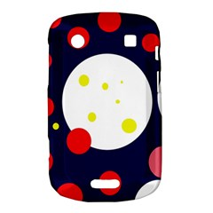 Abstract moon Bold Touch 9900 9930