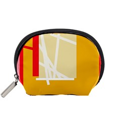 Basketball Accessory Pouches (Small)