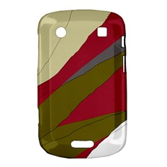 Decoratve abstraction Bold Touch 9900 9930