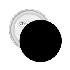 Green ball 2.25  Buttons