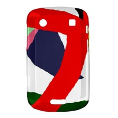 Beautiful abstraction Bold Touch 9900 9930