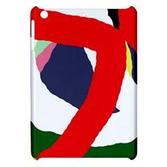 Beautiful abstraction Apple iPad Mini Hardshell Case