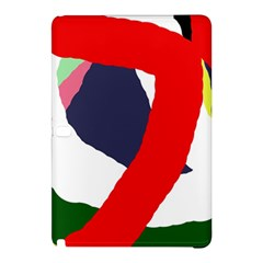 Beautiful abstraction Samsung Galaxy Tab Pro 12.2 Hardshell Case