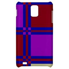 Deorative design Samsung Infuse 4G Hardshell Case