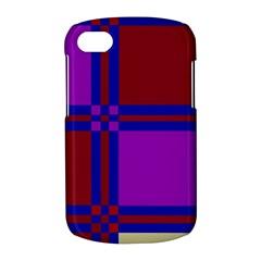 Deorative design BlackBerry Q10