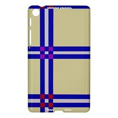 Elegant lines Nexus 7 (2013)