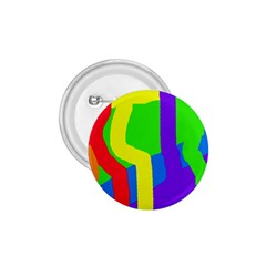 Rainbow abstraction 1.75  Buttons