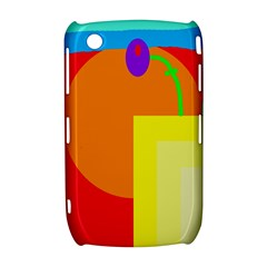 Colorful abstraction Curve 8520 9300