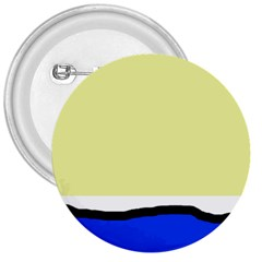 Yellow and blue simple design 3  Buttons