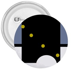Abstract design 3  Buttons