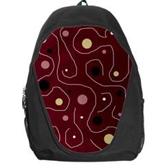 Elegant design Backpack Bag