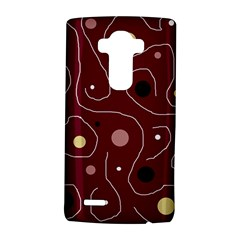 Elegant Design Lg G4 Hardshell Case