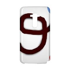 Number nine LG G Flex