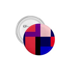Colorful abstraction 1.75  Buttons