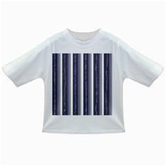 Elegant lines Infant/Toddler T-Shirts