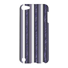 Elegant lines Apple iPod Touch 5 Hardshell Case