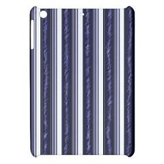 Elegant lines Apple iPad Mini Hardshell Case