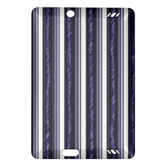 Elegant lines Amazon Kindle Fire HD (2013) Hardshell Case