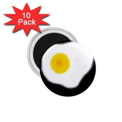 Egg 1.75  Magnets (10 pack)