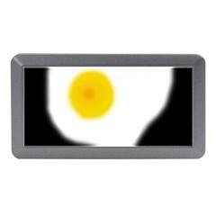 Egg Memory Card Reader (Mini)