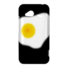 Egg HTC Droid Incredible 4G LTE Hardshell Case