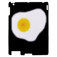 Egg Apple iPad 2 Hardshell Case