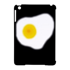 Egg Apple iPad Mini Hardshell Case (Compatible with Smart Cover)