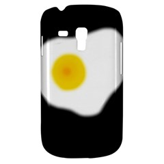 Egg Samsung Galaxy S3 MINI I8190 Hardshell Case