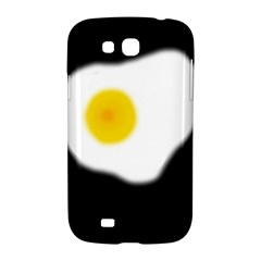 Egg Samsung Galaxy Grand GT-I9128 Hardshell Case