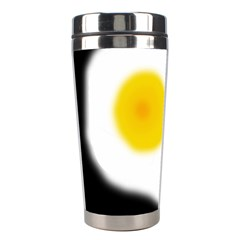 Egg Stainless Steel Travel Tumblers