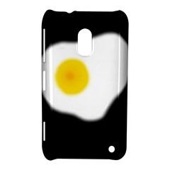 Egg Nokia Lumia 620
