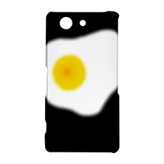 Egg Sony Xperia Z3 Compact