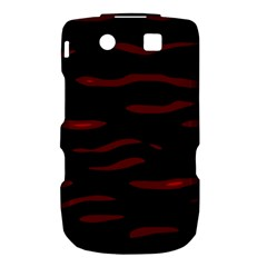Red and black Torch 9800 9810
