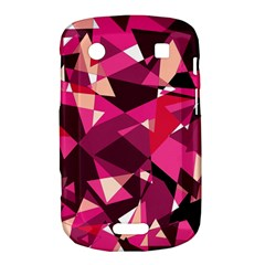 Red broken glass Bold Touch 9900 9930