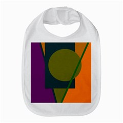 Geometric abstraction Bib