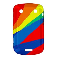 Colorful abstract design Bold Touch 9900 9930