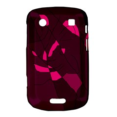 Abstract design Bold Touch 9900 9930