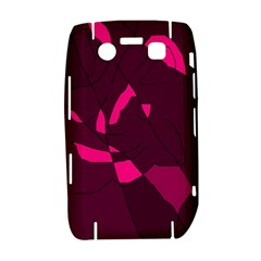 Abstract design Bold 9700