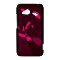 Abstract design HTC Droid Incredible 4G LTE Hardshell Case