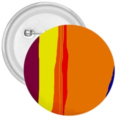 Hot colorful lines 3  Buttons