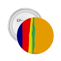 Colorful lines 2.25  Buttons