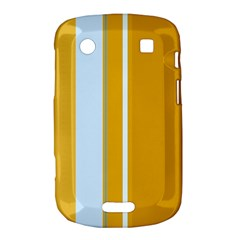 Yellow elegant lines Bold Touch 9900 9930