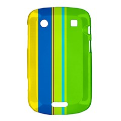 Colorful lines Bold Touch 9900 9930