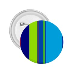 Blue and green lines 2.25  Buttons