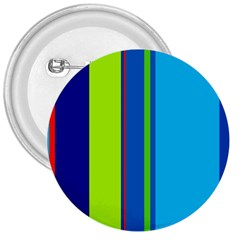 Blue and green lines 3  Buttons